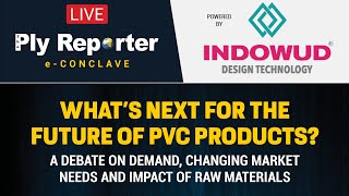 LIVE! Ply Reporter e-Conclave on