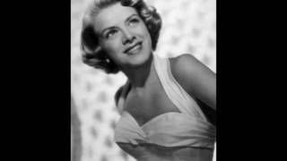 It's A Most Unusual Day (1953) - Rosemary Clooney