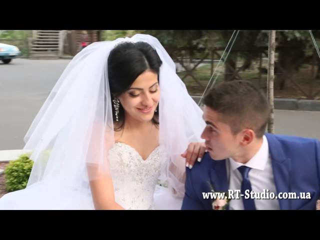 Богдан и Карина