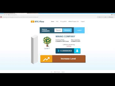 Tmx patenka į bitcoin rinką