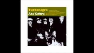 Turbonegro - Just Flesh