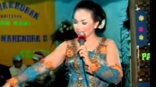 Putro Nuswantoro Ngudang Anak Campurasari Langgam Jawa Sangkuriang Mat Matan Guyon Maton