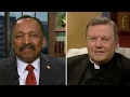 Religious leaders create network to hide illegal immigrants