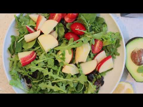 Download Medical Medium 28 Day Cleanse: Recipes + Meal Ideas HD Mp4 3GP Video and MP3
