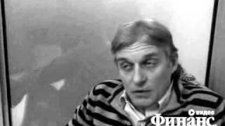 """Олег Тиньков """"О рейтинге миллиардеров"""""""