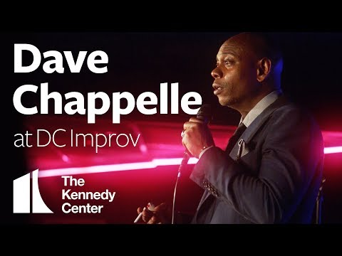 """""""Don't be afraid. Don't let these bitch-ass n****s button your lip. Say it anyway."""" 