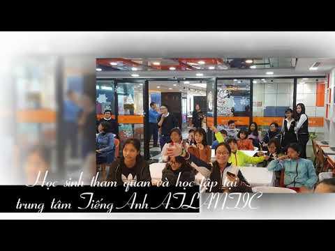 Tổng kết năm học trường THCS Lý Nam Đế