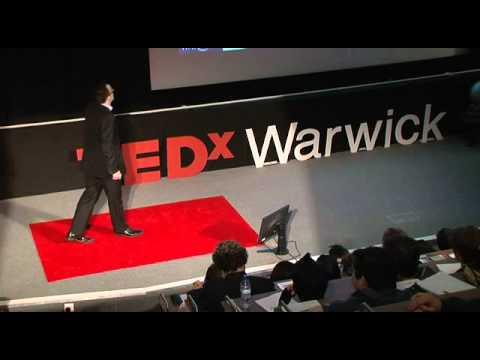 סרטוני וידאו תואר שני בכלכלה