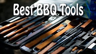 5 Awesome BBQ GADGETS you want to Buy - DopeLot