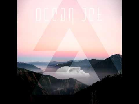 Ocean Jet — Distant (Official Audio)