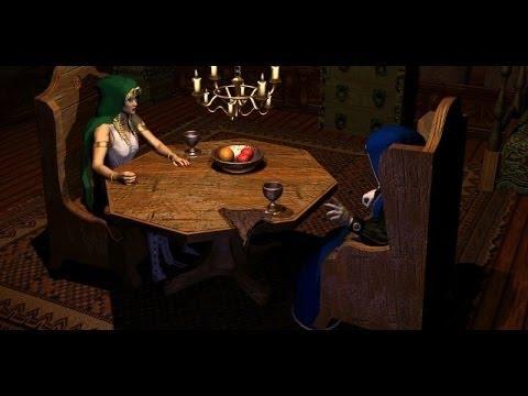 Как избавиться от одиночества черная магия