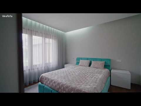 Propiedad de lujo: 259 m²