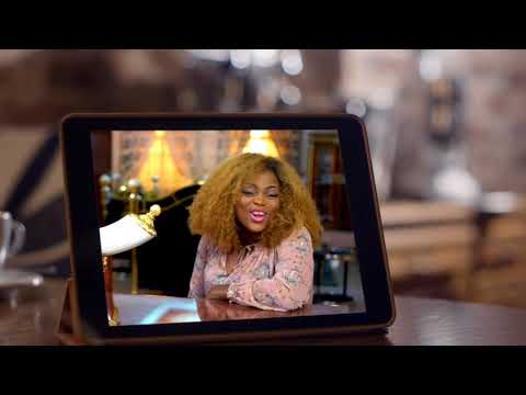 APAADI Part 1 -  FLASHBACK FRIDAY - now on SceneOneTV App/www.sceneone.tv