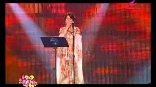 نوال الكويتية - أغلى حب - ليالي فبراير 2009 تحميل MP3