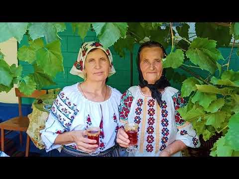 Tratament comun cu ulei vegetal