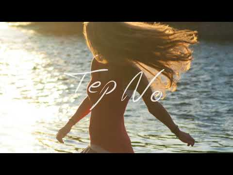 Tep No – Who we are Video