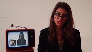 Danveri - My Therapist (Student Music Video)