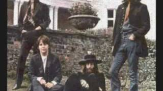 The Beatles - Suicide [Extremely Rare Take]