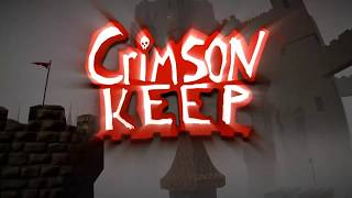 VideoImage1 Crimson Keep