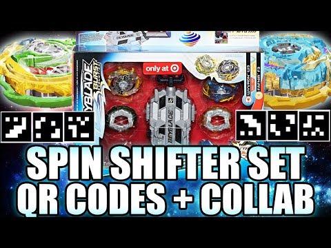 Beyblade Burst Codes God Xcalius Foto Kolekcija 320 x 180 jpeg 22 кб. beyblade burst codes god xcalius foto