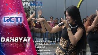 Gambar cover DAHSYAT - Jflow Feat Denada & Jeia