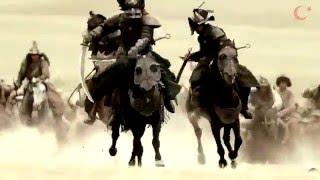 Arslanbek Sultanbekov   Dombıra   YouTube