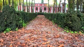Video del alojamiento La Salud Casa Rural