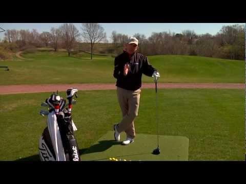 Golf Mat Reviews by PGA Professional Todd Kolb: Country Club Elite Mat