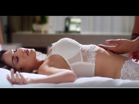 Download New Hot Sexy Romantic Sunny Leone Video Full HD Sunny Leone Xxx Video Full HD HD Mp4 3GP Video and MP3