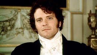 Las 10 Mejores Películas De Colin Firth  The 10 Best Movies Of Colin Firth