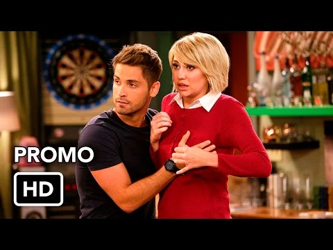 Young & Hungry 3.06 (Preview)
