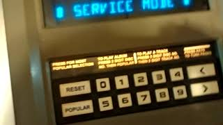 Rowe Jukebox adjustment - Free video search site - Findclip Net