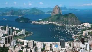 Solid Sessions - Janeiro (Pronti & Kalmani Vocal Mix)