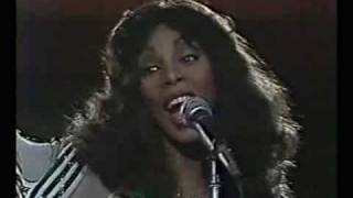 Fairy Tale high DoNNaSuMMeR Fairy Tale high