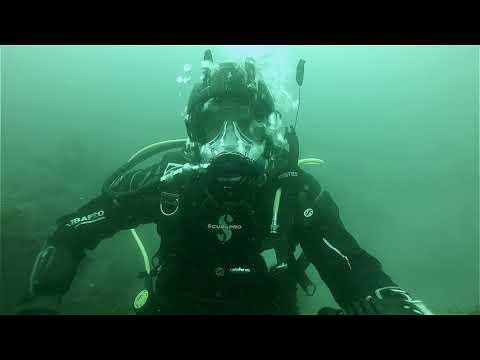Scuba Diving Equipment Review: Scubapro G2 Dive Computer