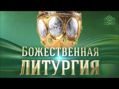 Котовск благовещенский храм