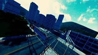 Sky High (Fpv Freestyle)