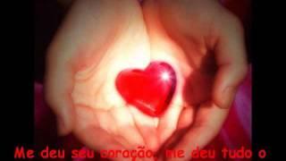 All Your Love-Steelheart