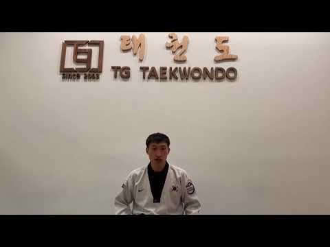 Bo Hyun Kim - 3 times World Champion