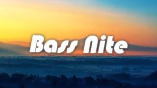 Major Lazer & Anitta   Make It Hot [BASS BOOSTED]