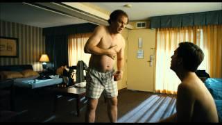 Willkommen in Cedar Rapids Film Trailer