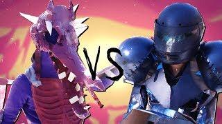 Super Smash Tournament 6  |  Ep. 2: Dark Samus vs. Ridley