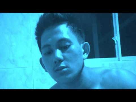 Mataba mga kuwadro formulations para sa buhok