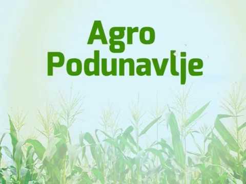 05 EMISIJA AGRO PODUNAVLJE 14. 11. 2018.