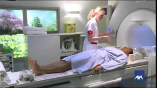 MRI Scan | Radiography | AXA PPP healthcare | Private Healthcare UK