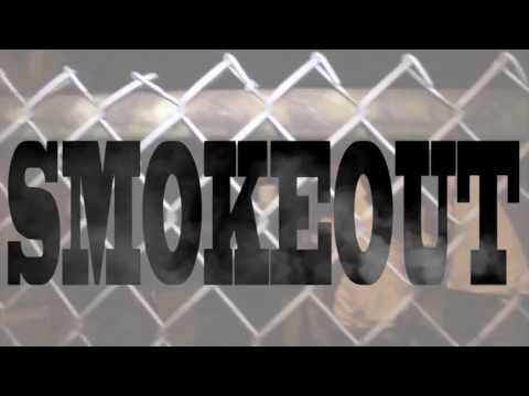 SOLO BANDZ X VMG TIMBO SMOKEOUT(OFFICIAL)