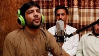 Pashto New Song 2016 Tapeazy Tapy Ali Amaze