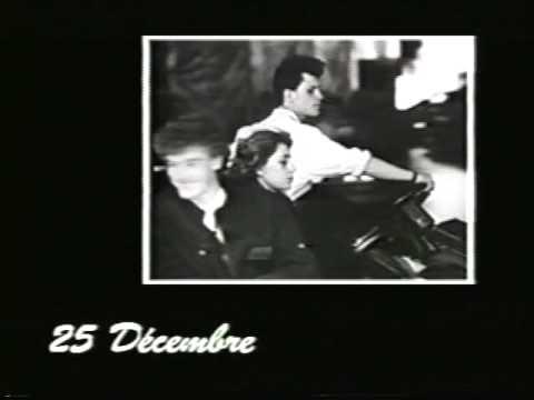 ラストクリスマス Last Christmas ワム Wham! 14-38 1991