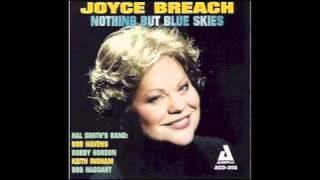joyce breach - you're gonna hear from me