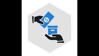 Doyenhub Software Solution - Video - 3